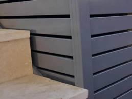 aluminium-privacy-screening