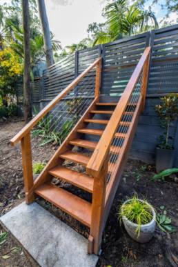 blackbutt-staircase-builders-hornsby