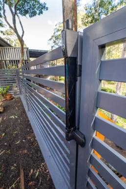 aluminium-privacy-screening-hornsby