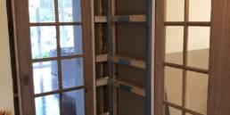 install-cavity-door-pennant-hills