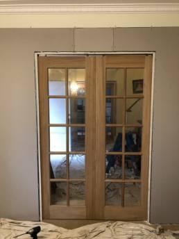 internal-door-installation