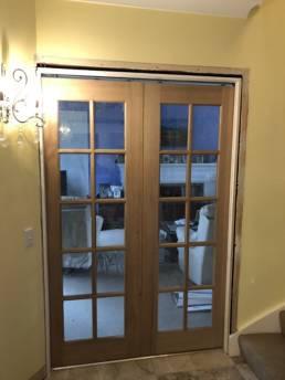 internal-door-installation-