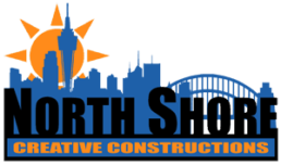 north-shore-creative-constructions