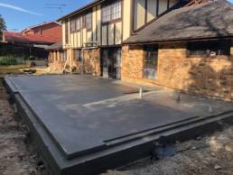 extension-concrete-slab