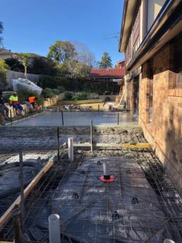 home-extension-pouring-slab