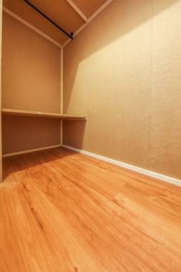 Fixing-termite-damage-closet