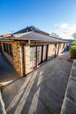 roof-storage-space