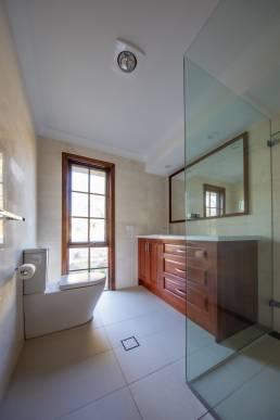bathroom-renovation-west-pennant-hills-bath2