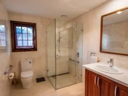 bathroom-renovation-west-pennant-hills