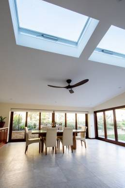 home-extension-west-pennant-hills