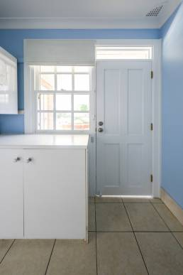 Laundry-door-replacement-pennant-hills