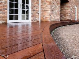 deck-replacement-pennant-hills