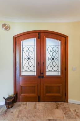 sovereign-iron-entry-door
