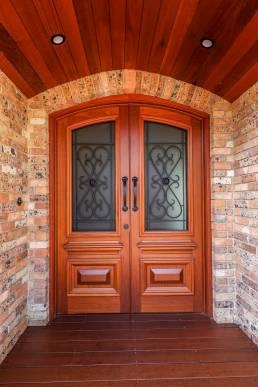 front-entry-door-with-lighting