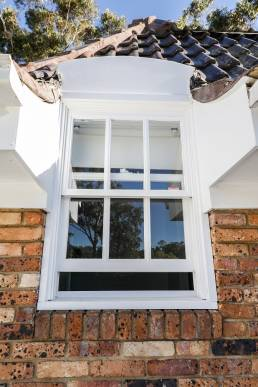 window-installation-pennant-hills