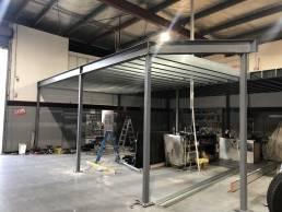 mezzanine-floor-installation1