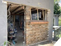 structural-house-modifications