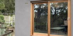 structural-door-installation-sydney