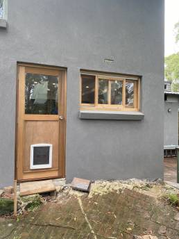 door-installation-sydney