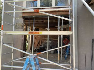 Structural-home-alterations-sydney