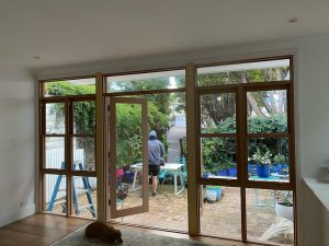 window-replacement-Rozelle